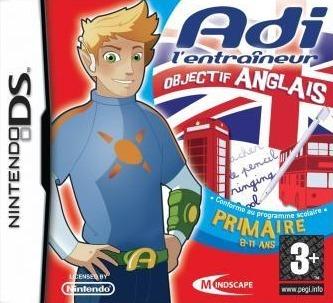 https://i2.wp.com/image.jeuxvideo.com/images/ds/a/l/ale0ds0f.jpg