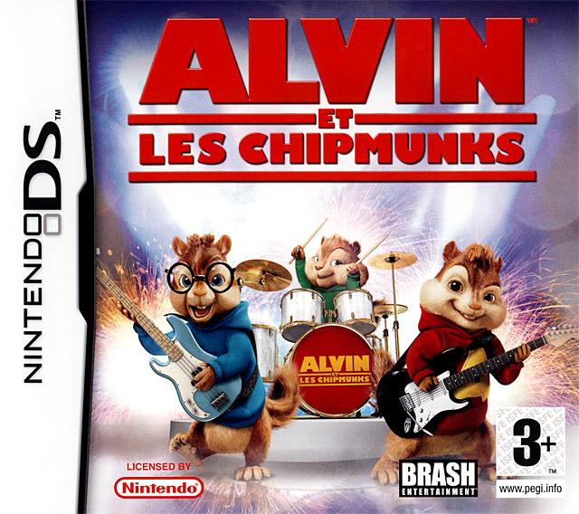 https://i2.wp.com/image.jeuxvideo.com/images/ds/a/l/alvids0f.jpg