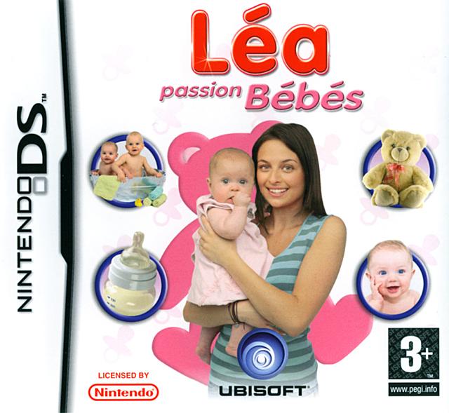 https://i2.wp.com/image.jeuxvideo.com/images/ds/l/e/leabds0f.jpg