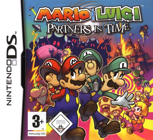 https://i2.wp.com/image.jeuxvideo.com/images/ds/m/a/mal2ds0f.jpg