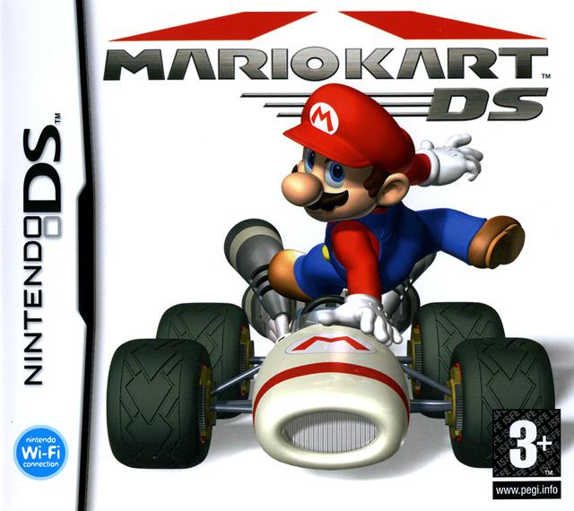 https://i2.wp.com/image.jeuxvideo.com/images/ds/m/a/markds0f.jpg