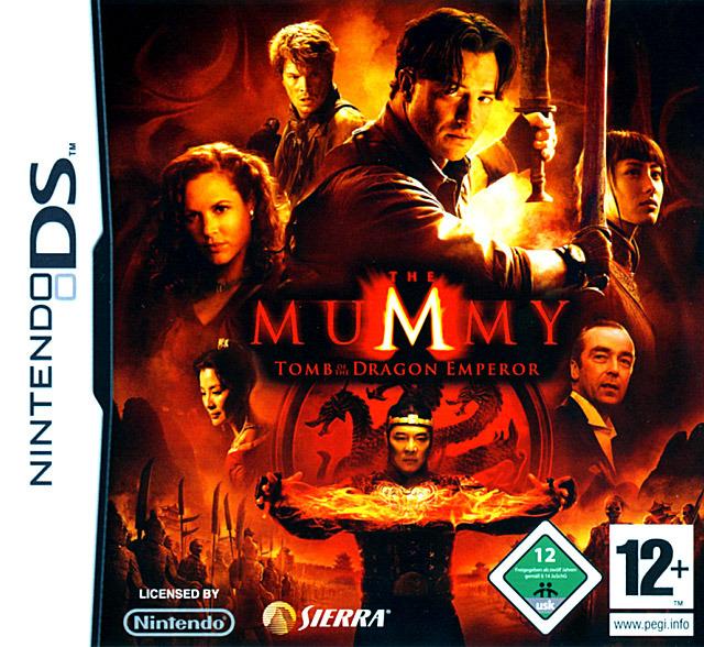 https://i2.wp.com/image.jeuxvideo.com/images/ds/m/o/mom3ds0f.jpg