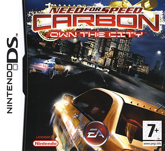 https://i2.wp.com/image.jeuxvideo.com/images/ds/n/f/nfscds0f.jpg