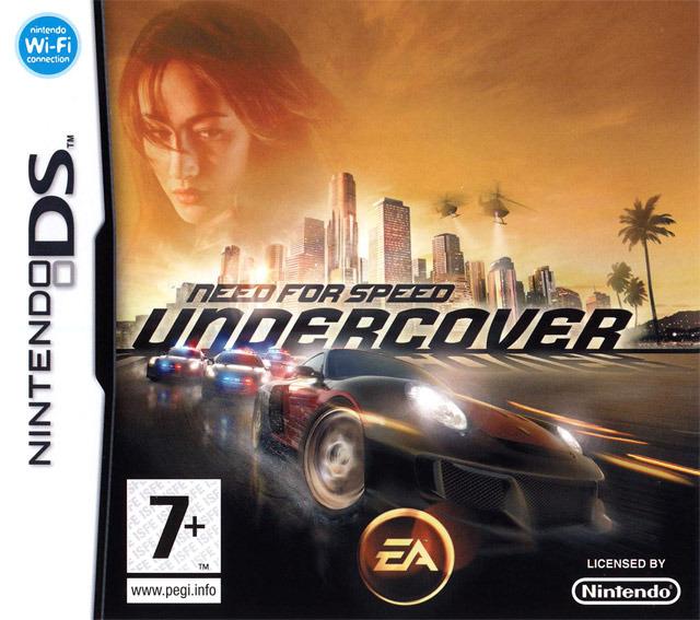 https://i2.wp.com/image.jeuxvideo.com/images/ds/n/f/nfsuds0f.jpg