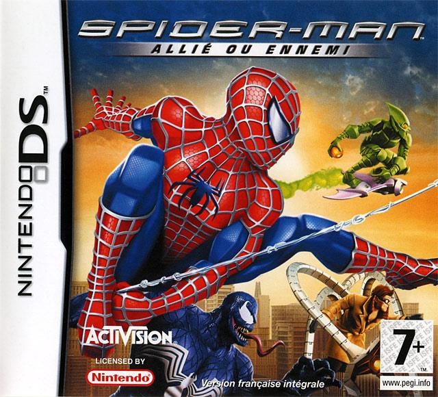 https://i2.wp.com/image.jeuxvideo.com/images/ds/s/f/sfofds0f.jpg