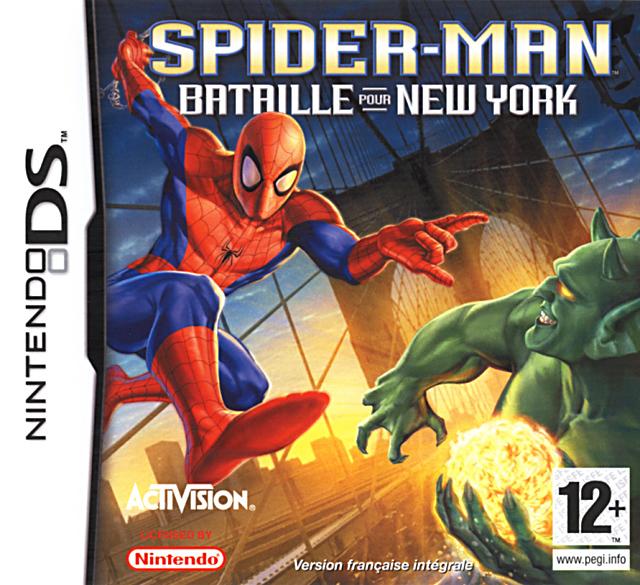 https://i2.wp.com/image.jeuxvideo.com/images/ds/s/p/spbnds0f.jpg