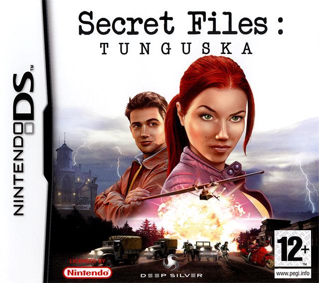 https://i2.wp.com/image.jeuxvideo.com/images/ds/t/g/tgsdds0f.jpg