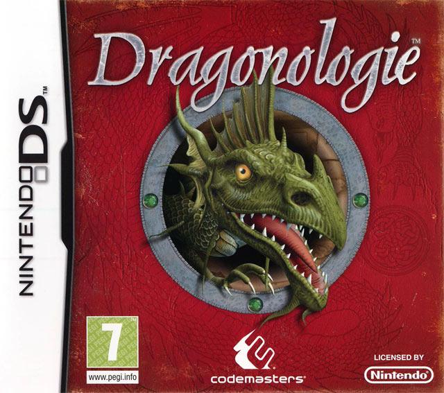 https://i2.wp.com/image.jeuxvideo.com/images/jaquettes/00025473/jaquette-dragonologie-nintendo-ds-cover-avant-g.jpg