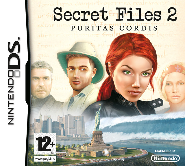 https://i2.wp.com/image.jeuxvideo.com/images/jaquettes/00027502/jaquette-secret-files-2-puritas-cordis-nintendo-ds-cover-avant-g.jpg