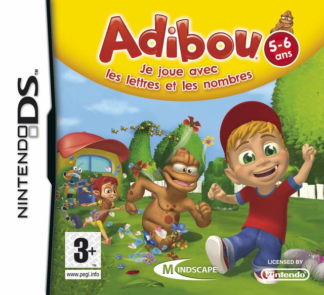 https://i2.wp.com/image.jeuxvideo.com/images/jaquettes/00029553/jaquette-adibou-je-joue-avec-les-chiffres-et-les-nombres-nintendo-ds-cover-avant-g.jpg