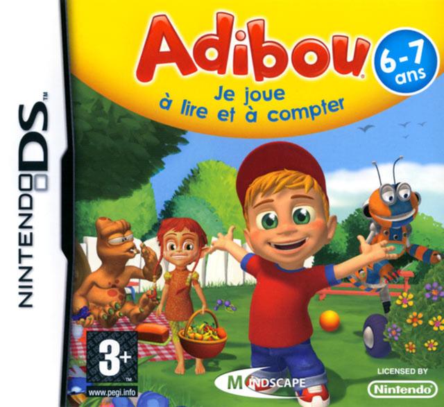 https://i2.wp.com/image.jeuxvideo.com/images/jaquettes/00029554/jaquette-adibou-je-joue-a-lire-et-a-compter-nintendo-ds-cover-avant-g.jpg