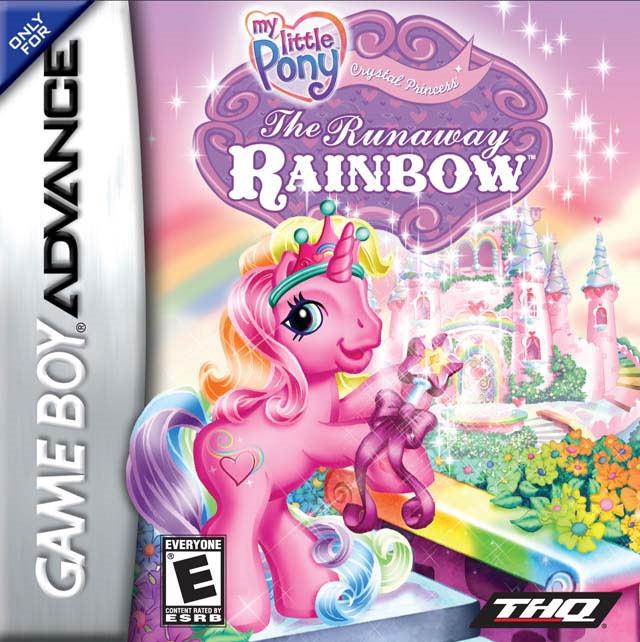 """Résultat de recherche d'images pour """"my little pony jeu video"""""""