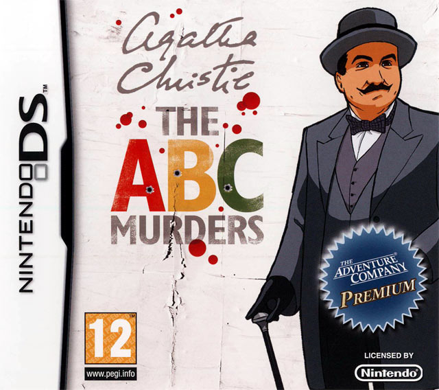 https://i2.wp.com/image.jeuxvideo.com/images/jaquettes/00032370/jaquette-agatha-christie-the-abc-murders-nintendo-ds-cover-avant-g.jpg