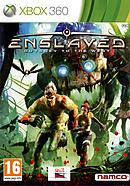jaquette-enslaved-odyssey-to-the-west-xbox-360-cover-avant-p.jpg