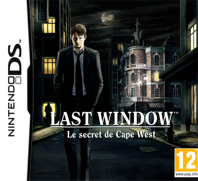https://i2.wp.com/image.jeuxvideo.com/images/jaquettes/00034967/jaquette-last-window-le-secret-de-cape-west-nintendo-ds-cover-avant-g.jpg