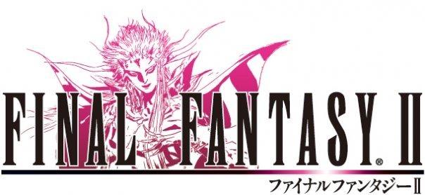 Final Fantasy II Sur Android