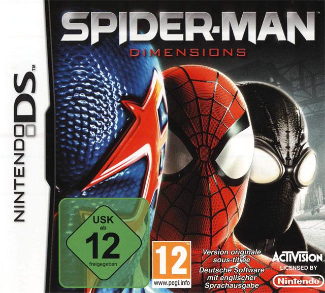 https://i2.wp.com/image.jeuxvideo.com/images/jaquettes/00037131/jaquette-spider-man-shattered-dimensions-nintendo-ds-cover-avant-g.jpg