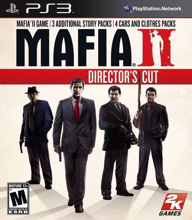 https://i2.wp.com/image.jeuxvideo.com/images/jaquettes/00040364/jaquette-mafia-ii-director-s-cut-playstation-3-ps3-cover-avant-g-1300908488.jpg