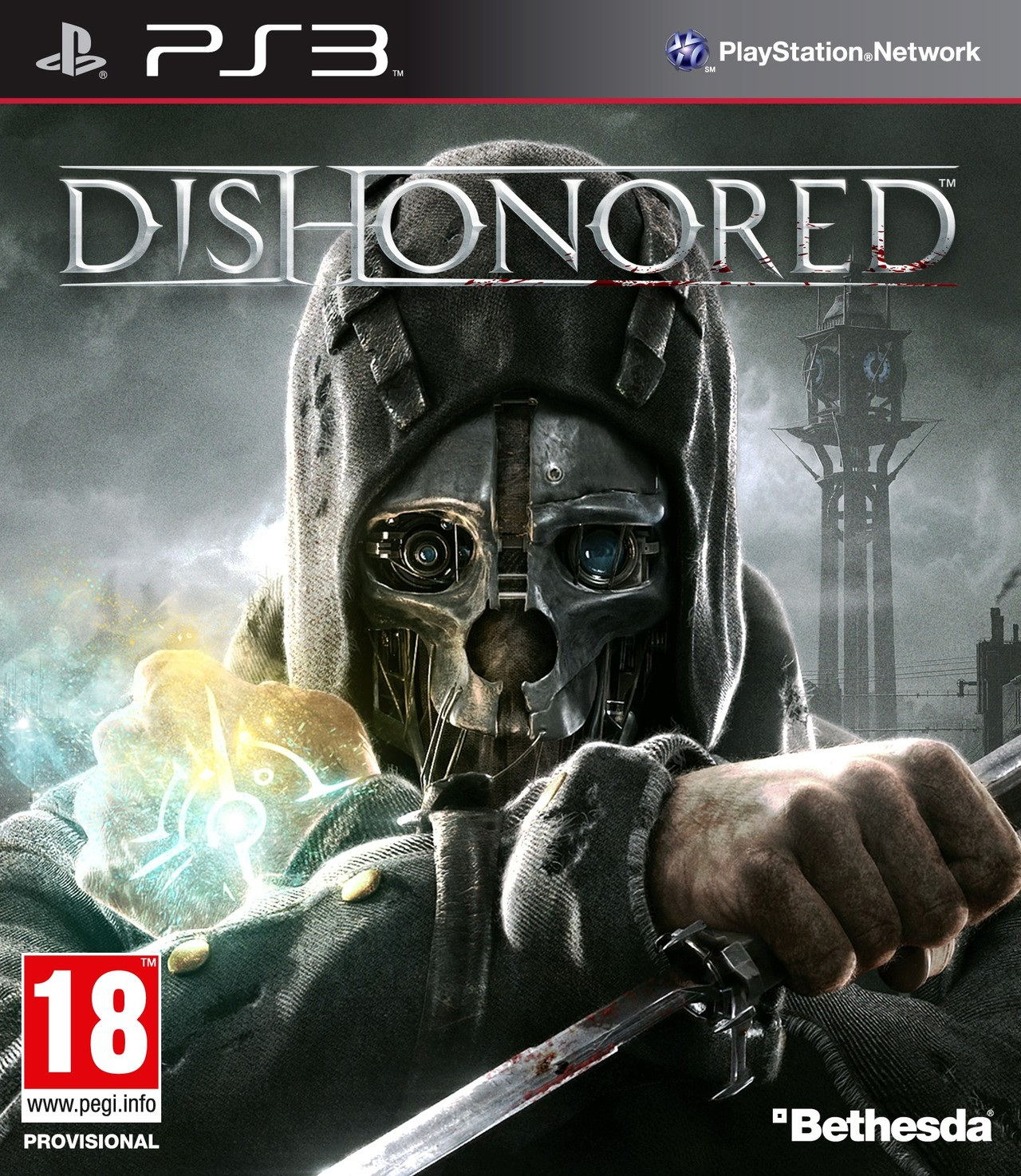https://i2.wp.com/image.jeuxvideo.com/images/jaquettes/00041409/jaquette-dishonored-playstation-3-ps3-cover-avant-g-1336660359.jpg