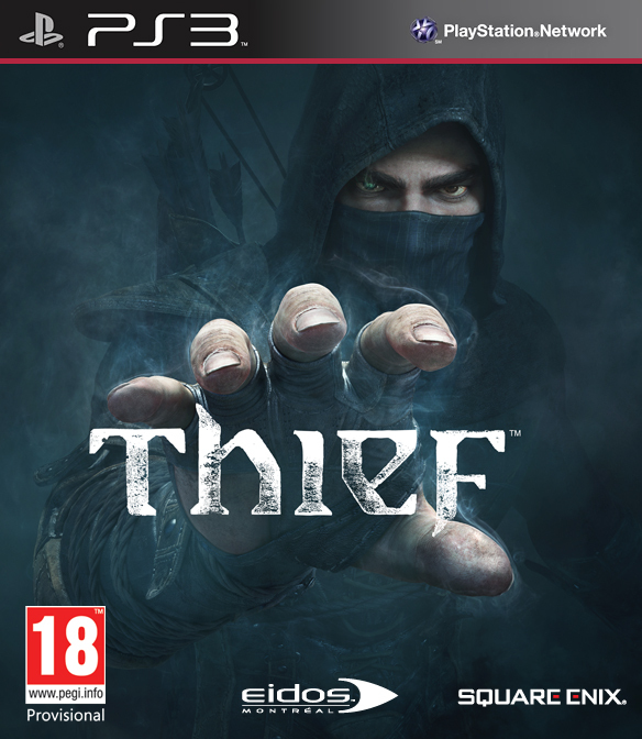 https://i2.wp.com/image.jeuxvideo.com/images/jaquettes/00049150/jaquette-thief-playstation-3-ps3-cover-avant-g-1376946641.jpg