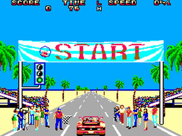 outrun-top-10-my-geek-actu