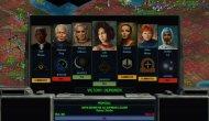 Sid Meier's Alpha Centauri Screenshot