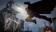 Batman: Arkham Origins - Initiation ScreenShot