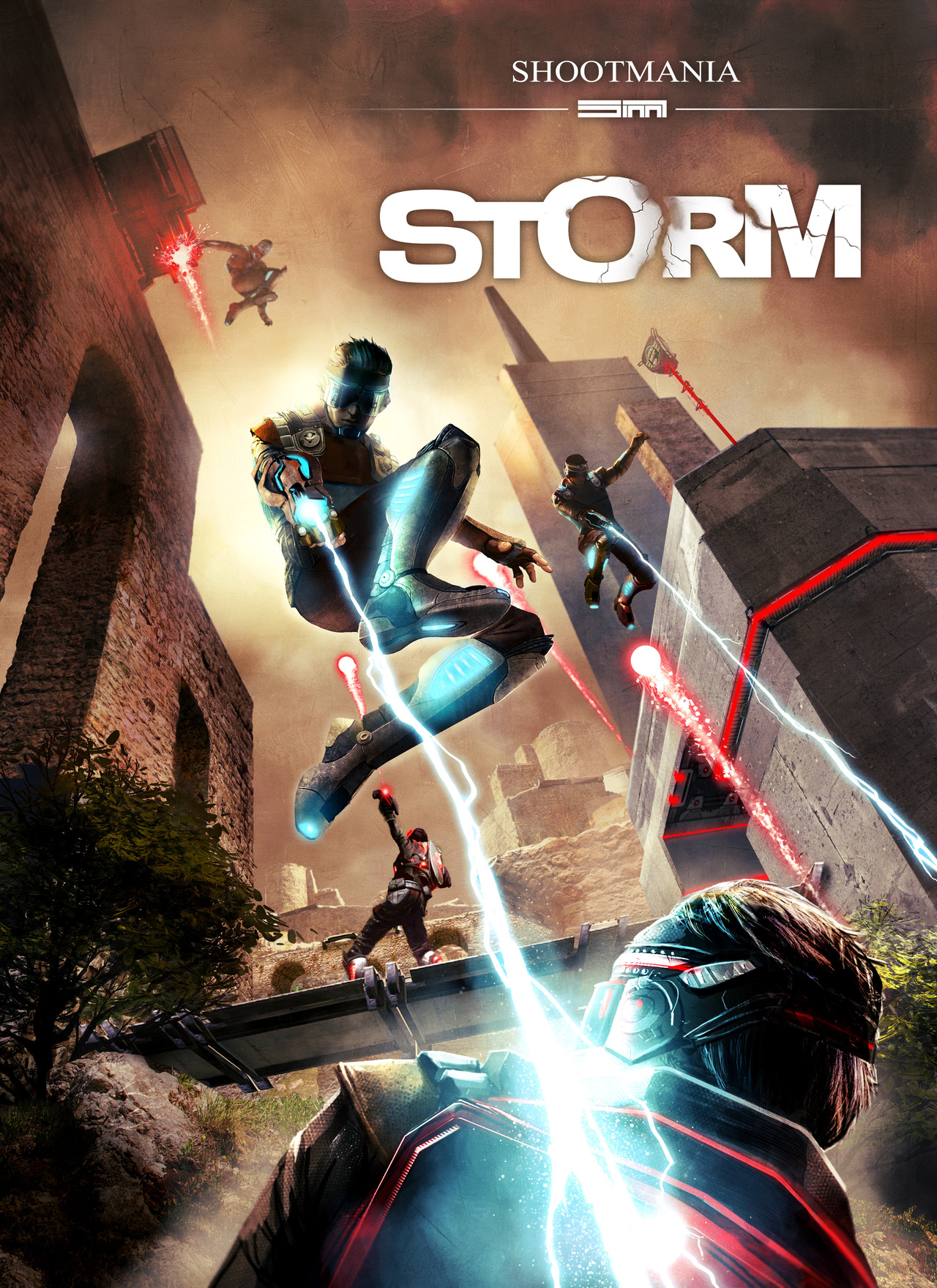 https://i2.wp.com/image.jeuxvideo.com/images/pc/s/h/shootmania-storm-pc-1338900123-015.jpg