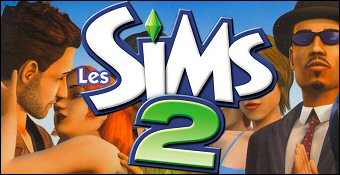 Sims2 Image
