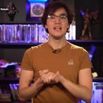 E3 2021 : 5 choses à savoir sur Elden Ring, le nouveau From Software (Dark Souls, Sekiro, Bloodborne)