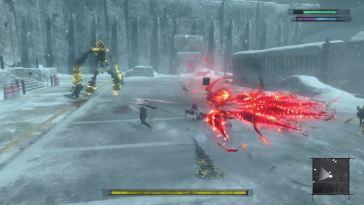 Gameplay NieR Replicant ver1.22 : Les 20 premières minutes de jeu sur PS4