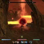 Gameplay The Elder Scrolls Online – Blackwood : Une virée dans les Terres Mortes
