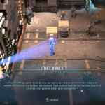 Wasteland 3 The Battle of Steeltown : les 10 premières minutes