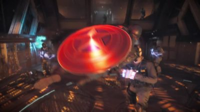 Marvel's Avengers trailer – PS4 and PS5 versions recall their many benefits