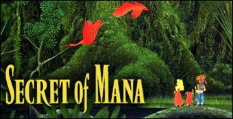 https://i2.wp.com/image.jeuxvideo.com/images/wi/s/e/secret-of-mana-wii-00a.jpg