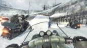 call-of-duty-modern-warfare-3-xbox-360-1331635187-253_m Modern Warfare 3: Les détails du DLC