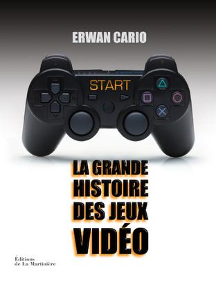 Blog de retro-nextgen : RETRO-NEXTGEN ... Le blog jeux-vidéo du XXème et XXIème siècle !, BONS PLANS - Littérature vidéoludique !