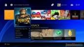 Conférence PlayStation 4 : Le résumé