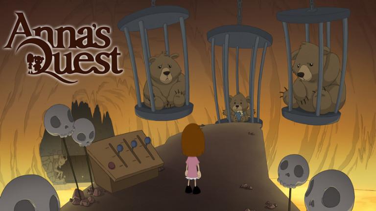 https://i2.wp.com/image.jeuxvideo.com/medias-md/143697/1436966417-3932-card.jpg