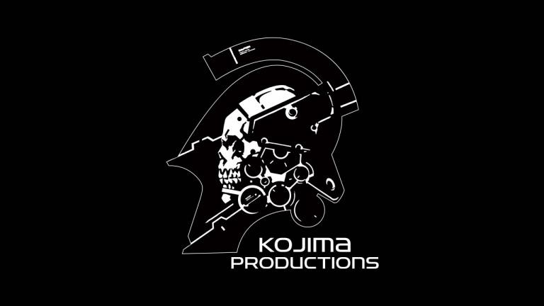Kojima Productions (Death Stranding) – Announcement Next Week – News