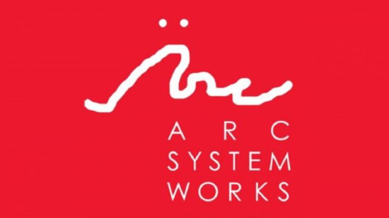 Arc System Works unveils its new organization chart