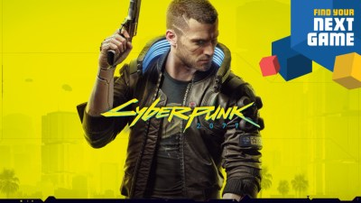 Cyberpunk 2077: CD Projeckt reconfirms the presence of free DLCs