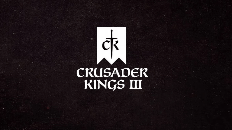 Crusader Kings III, getting started: all our guides and tips