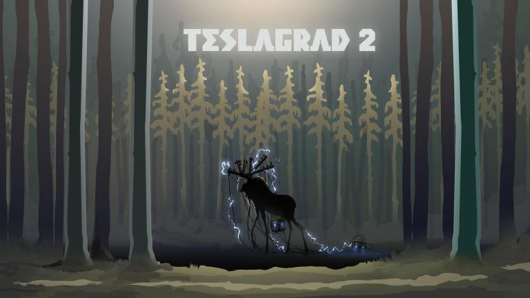 https://i2.wp.com/image.jeuxvideo.com/medias-md/160133/1601334386-6947-card.jpg?w=780&ssl=1