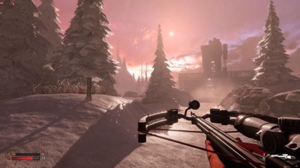 https://i2.wp.com/image.jeuxvideo.com/medias-md/160528/1605279420-8263-capture-d-ecran.jpg?w=595&ssl=1