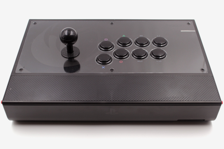 What are the best accessories for the PS5?