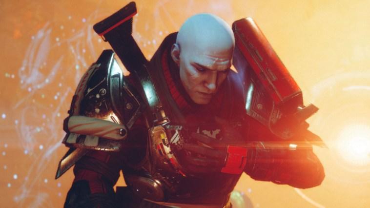 Destiny 2 Saison 14 : un nom et des détails en fuite ?
