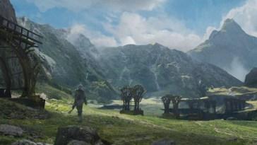NieR Replicant ver.1.22 : Un DLC gratuit d'ores et déjà disponible