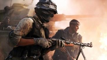 Battlefield 6 : Un premier trailer pour cet été ?