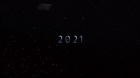 PS5 Showcase: God of War will return in 2021